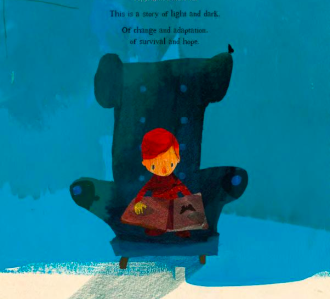 e-books-picture-book-review-moth-an-evolution-story-child-reading