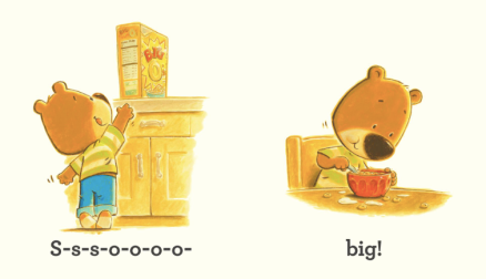 celebrate-picture-books-picture-book-review-so-big-eating-breakfast