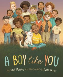 celebrate-picture-books-picture-book-review-a-boy-like-you-cover