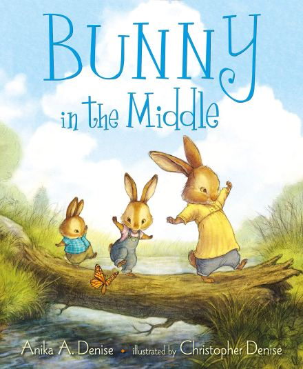 celebrate-picture-books-picture-book-review-bunny-in-the-middle-cover