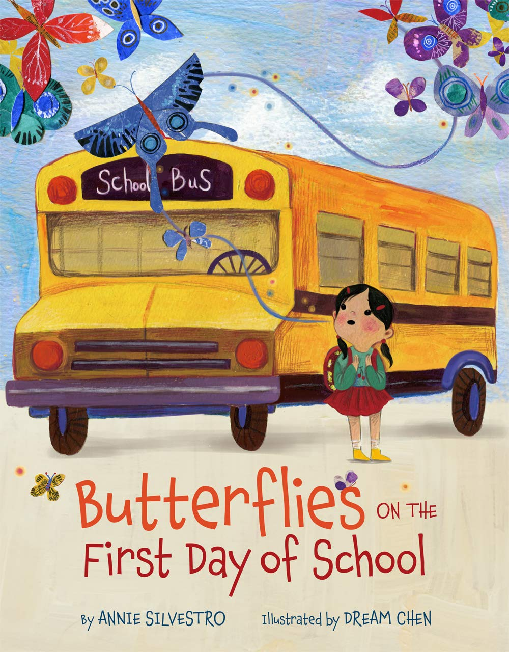 celebrate-picture-books-picture-book-review-butterflies-on-the-first-day-of-school-cover