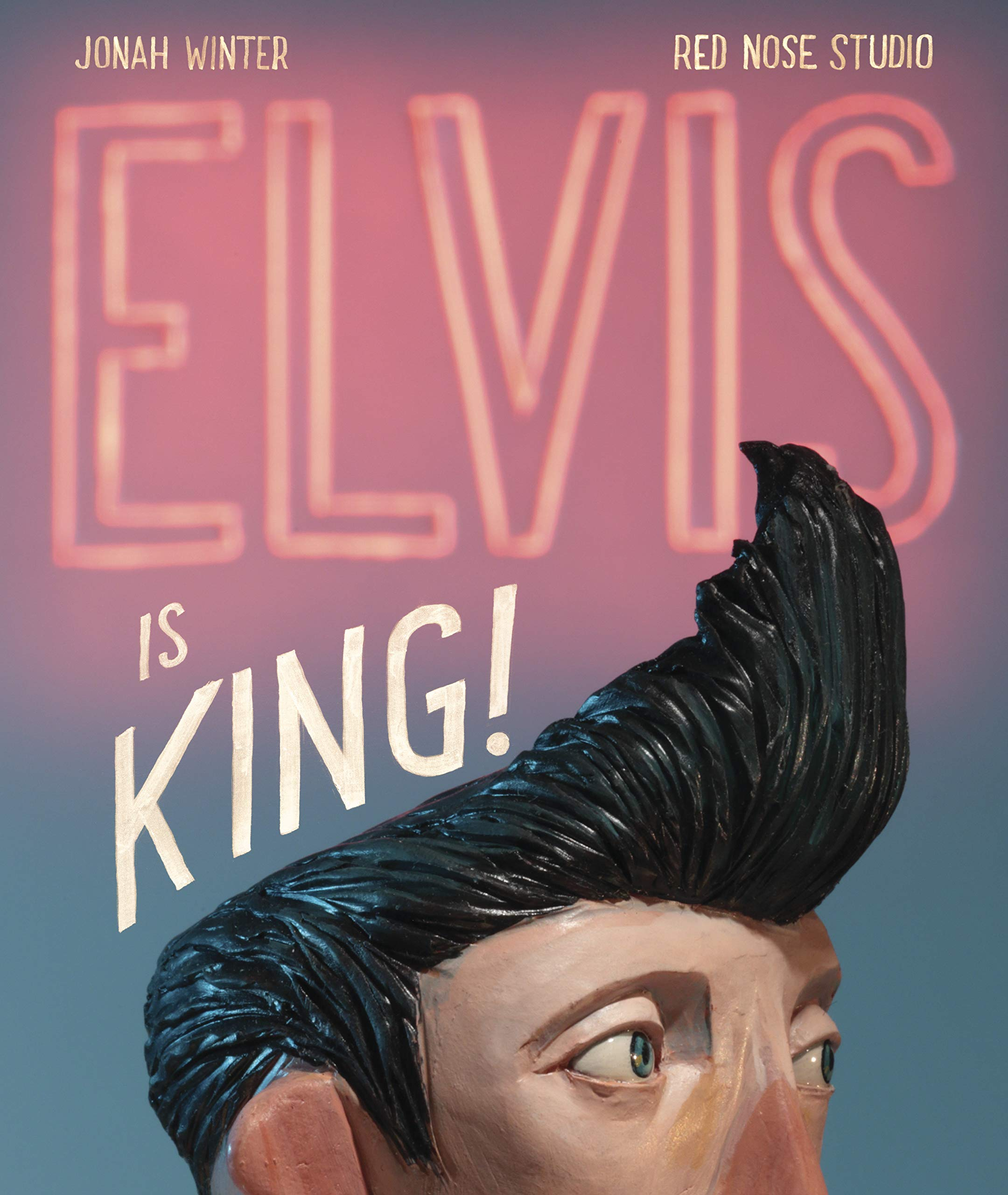celebrate-picture-books-picture-book-review-elvis-is-king-cover