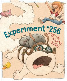 celebrate-picture-books-picture-book-review-experiment-#256-cover