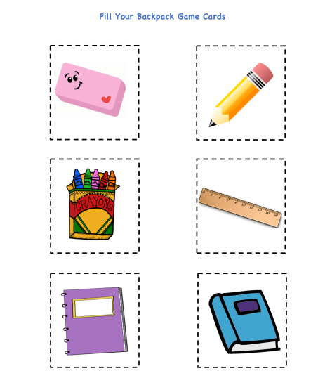 celebrate-picture-books-picture-book-review-fill-your-backpack-game-cards