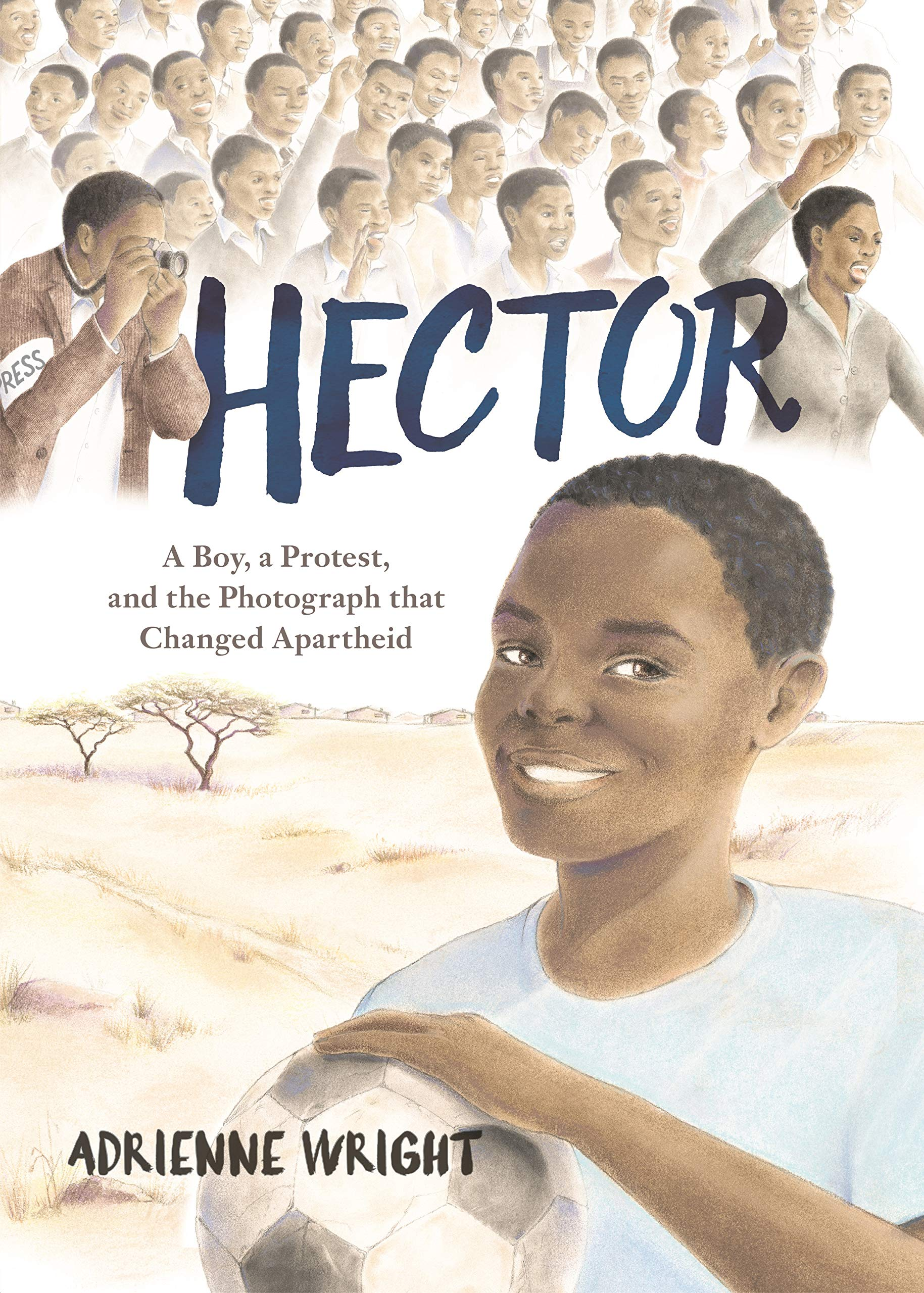 celebrate-picture-books-picture-book-review-Hector-cover