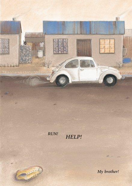 celebrate-picture-books-picture-book-review-Hector-help