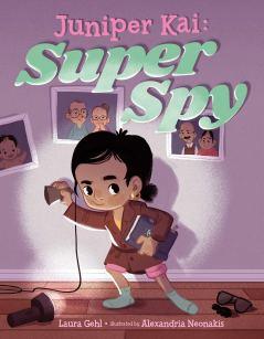 celebrate-picture-books-picture-book-review-juniper-kai-super-spy-cover