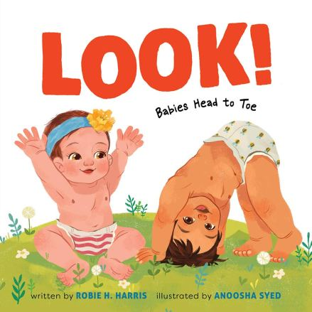 celebrate-picture-books-picture-book-review-look-babies-head-to-toe-cover