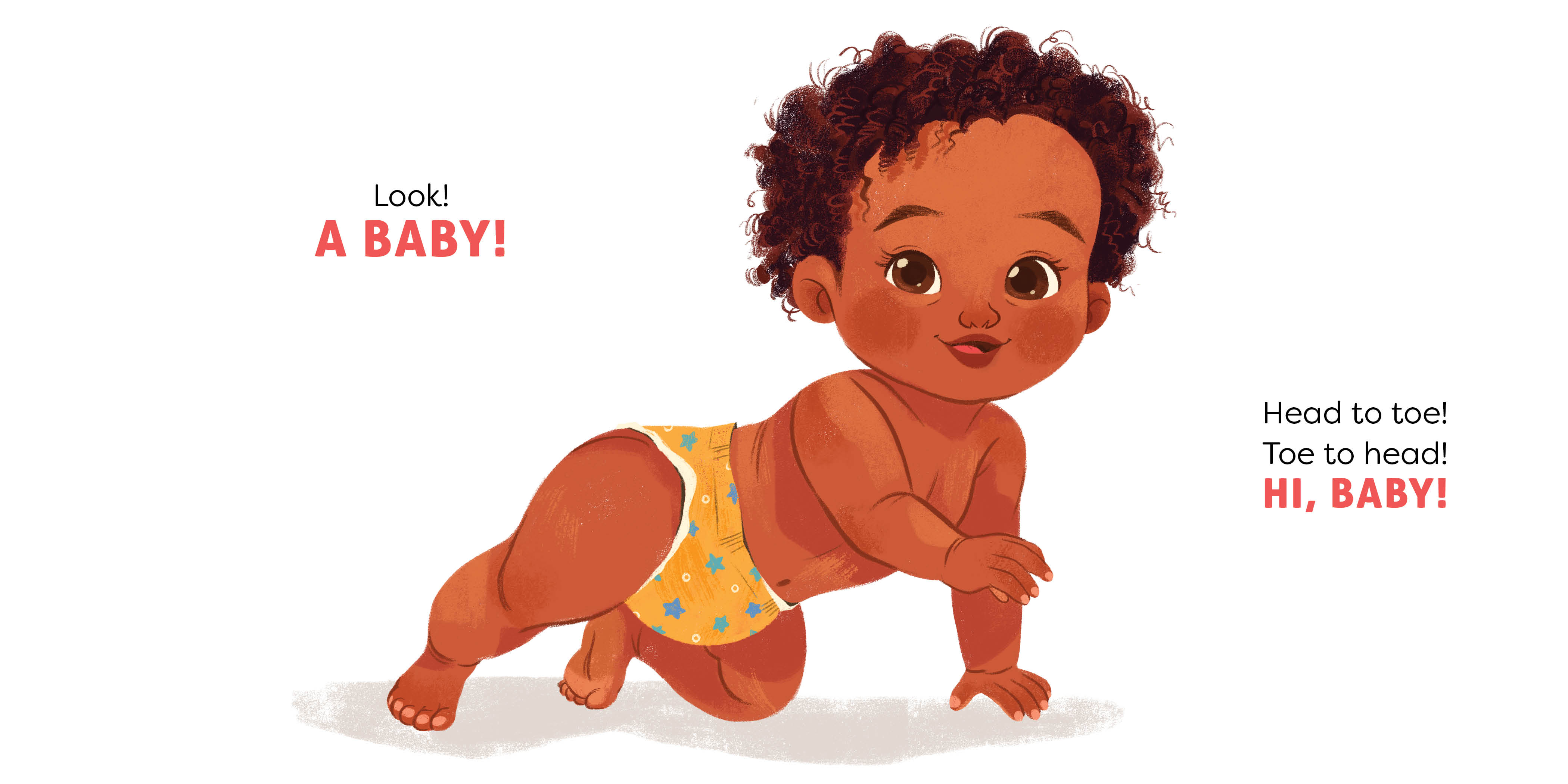 celebrate-picture-books-picture-book-review-look-babies-head-to-toe-hi-baby