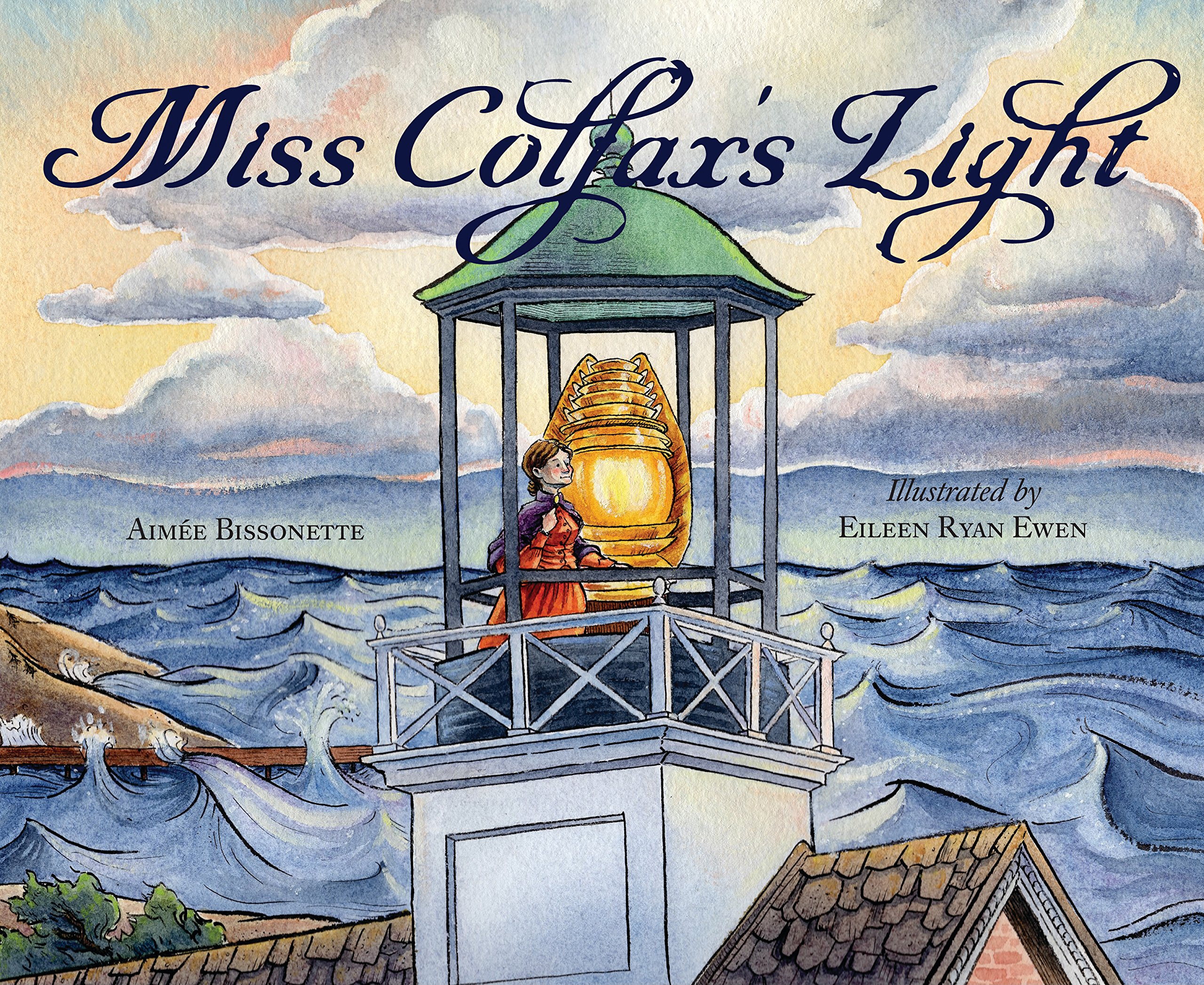 celebrate-picture-books-picture-book-review-miss-colfax's-light-cover