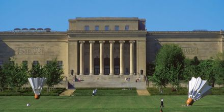 celebrate-picture-books-picture-book-review-nelson-atkins-art-museum