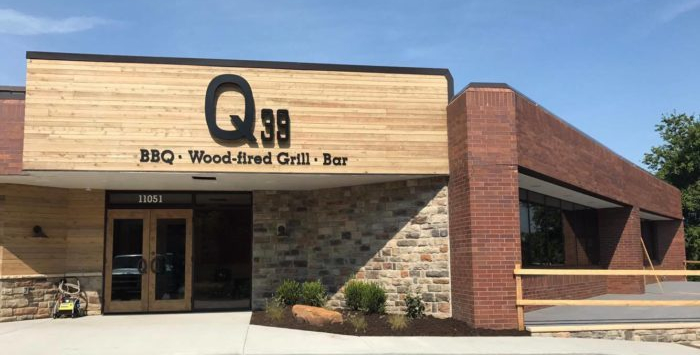 celebrate-picture-books-picture-book-review-Q39-BBQ-kansas-city