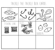 celebrate-picture-books-picture-book-review-tackle-the-tackle-box-game-cards