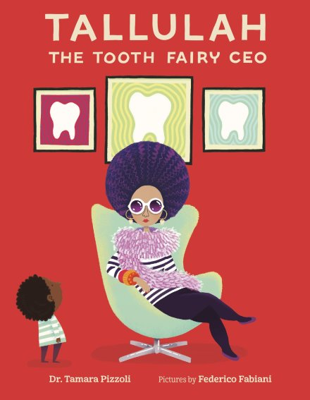 celebrate-picture-books-picture-book-review-tallulah-the-tooth-fairy-ceo-cover