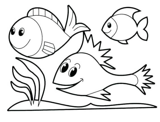 celebrate-picture-books-picture-book-review-three-fish-coloring-page
