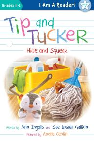 celebrate-picture-books-picture-book-review-tip-and-tucker-hide-and-squeak-cover