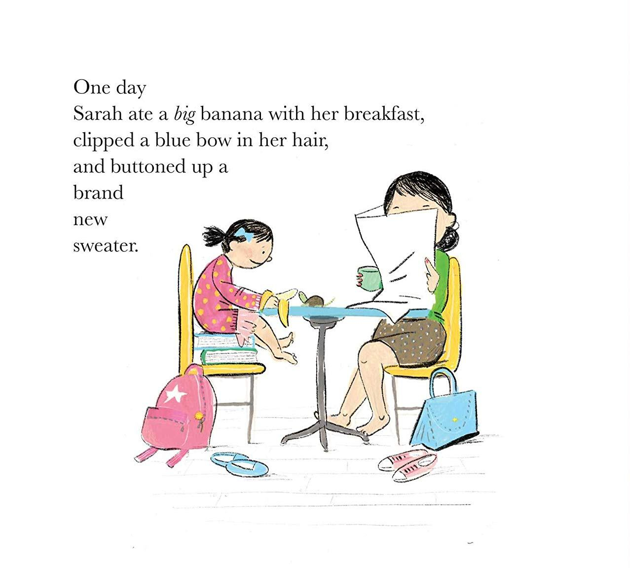 celebrate-picture-books-picture-book-review-truman-backpack
