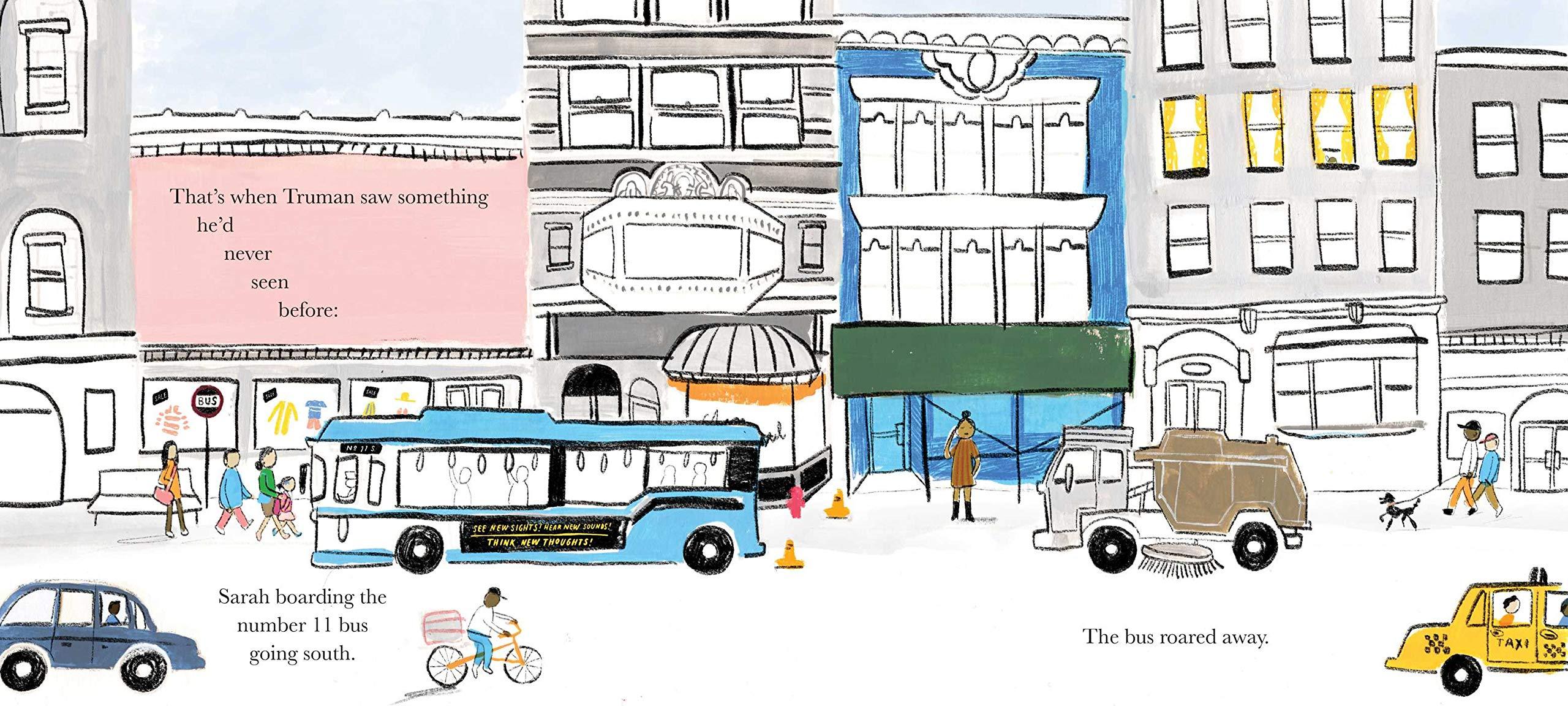 celebrate-picture-books-picture-book-review-truman-bus