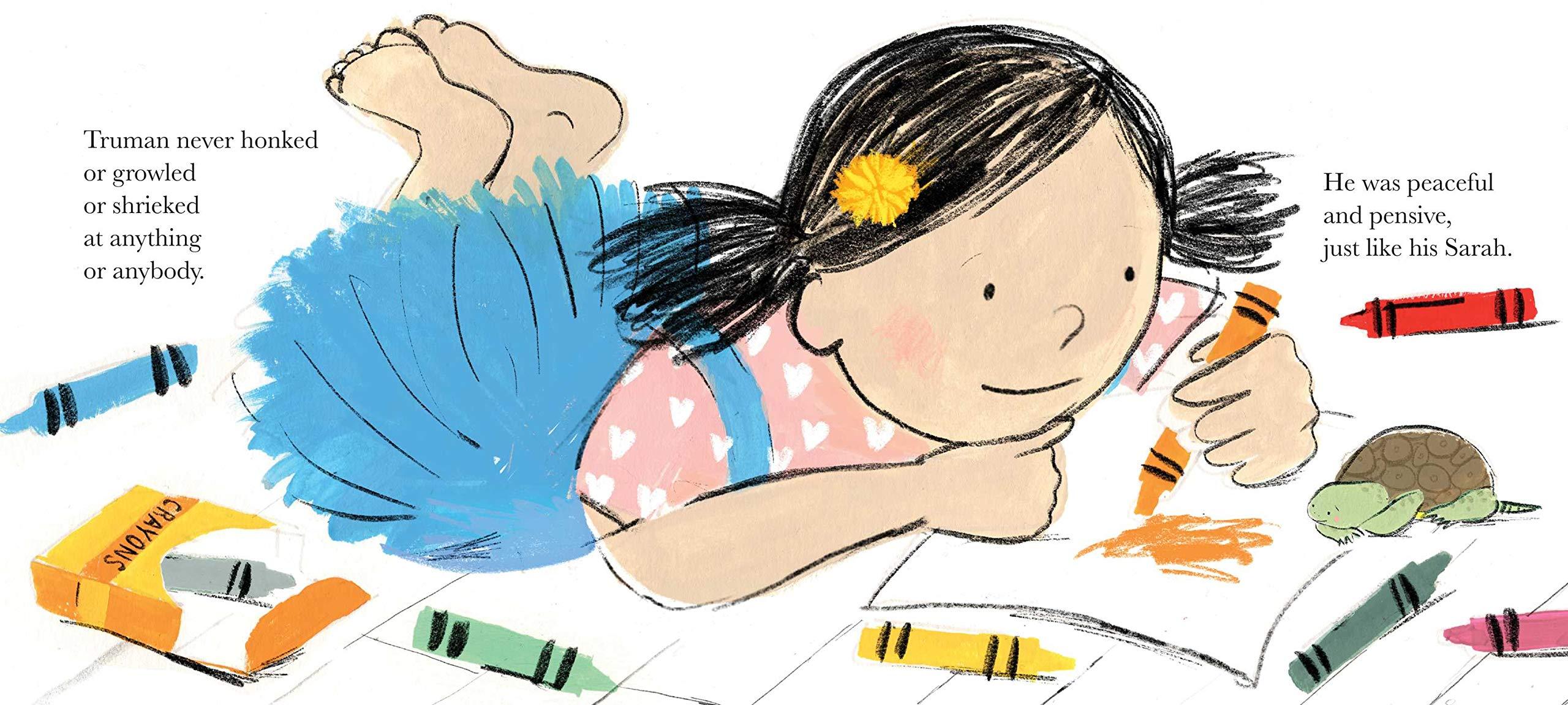 celebrate-picture-books-picture-book-review-truman-coloring