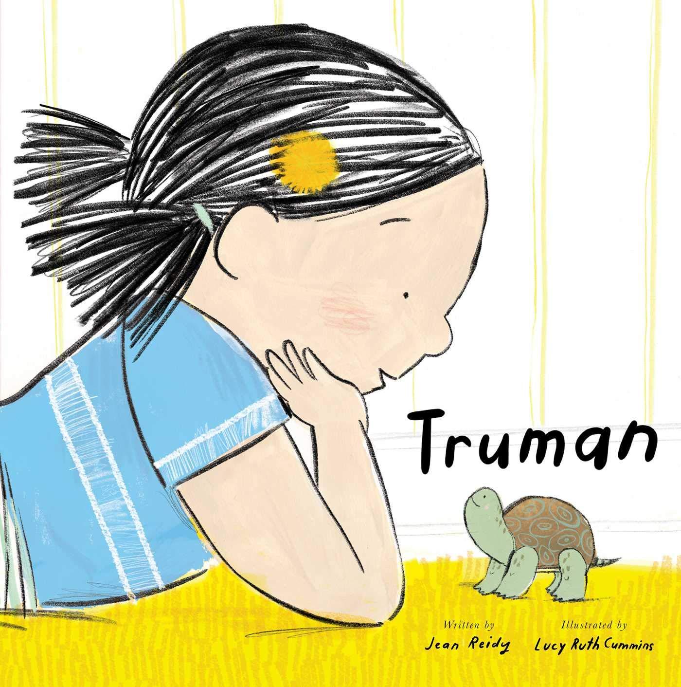 celebrate-picture-books-picture-book-review-truman-cover