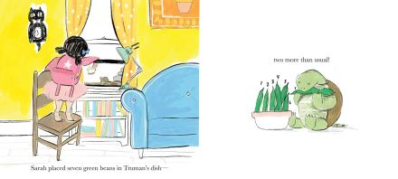 celebrate-picture-books-picture-book-review-truman-green-beans