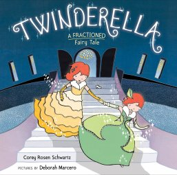 celebrate-picture-books-picture-book-review-twinderella-cover