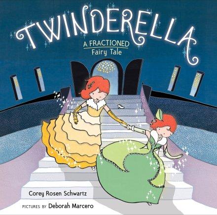 celebrate-picture-books-picture-book-review-twinderella-cover