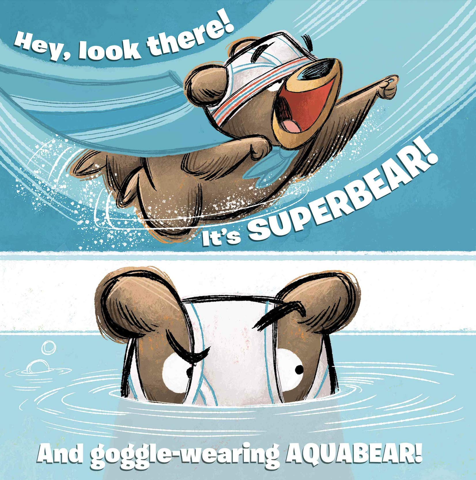 celebrate-picture-books-picture-book-review-underwear!-aquabear