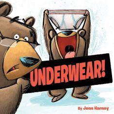 celebrate-picture-books-picture-book-review-underwear!-cover