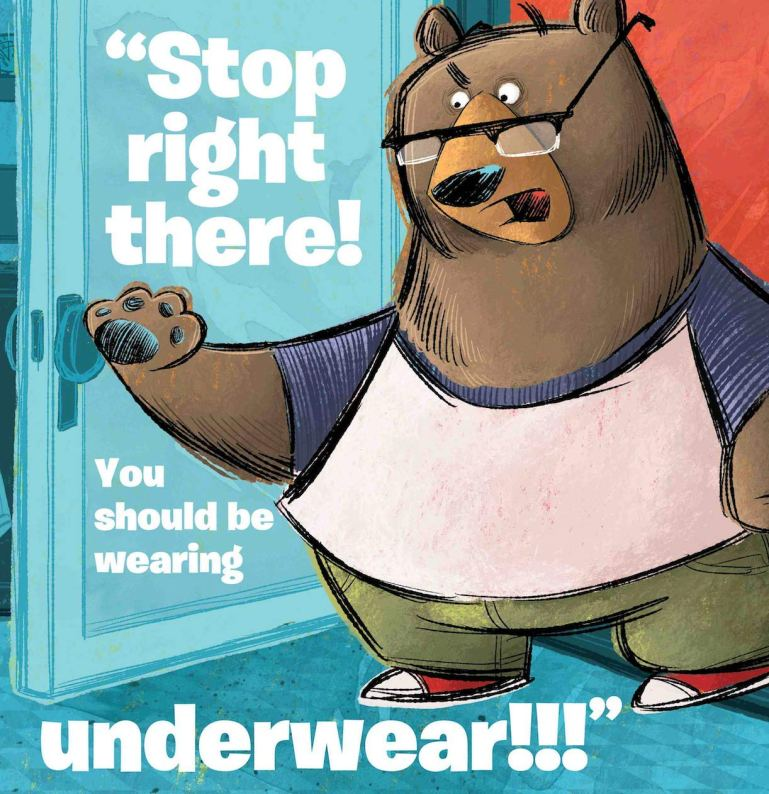 celebrate-picture-books-picture-book-review-underwear!-dad