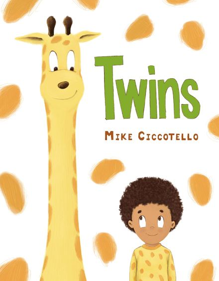 celebrate-picture-books-picture-review-twins-cover