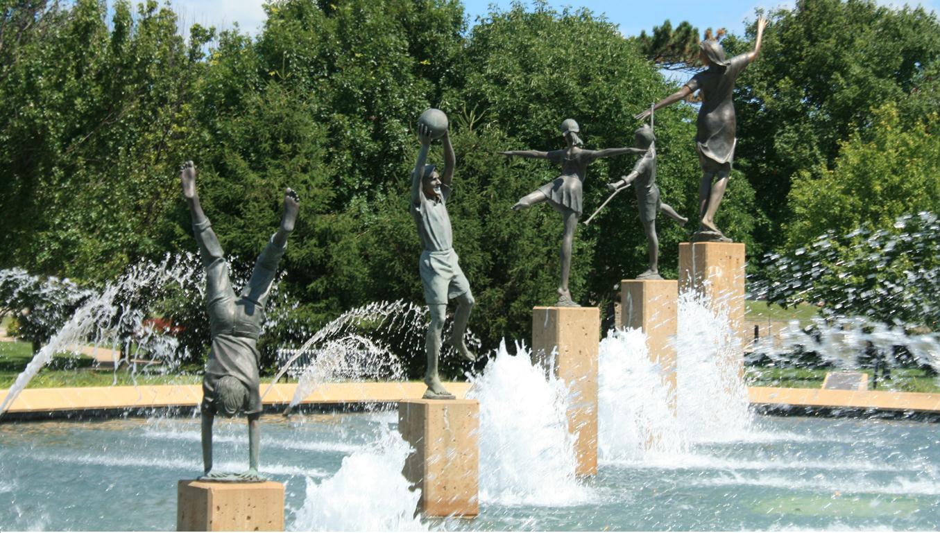 celebrate-picture-books-picture-book-review-children's-fountain