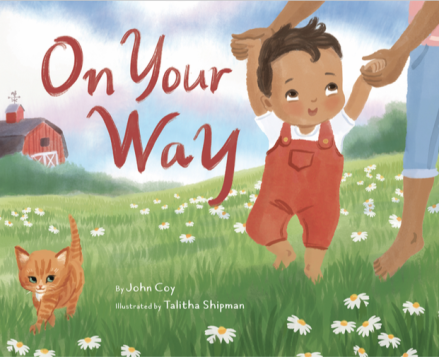 celebrate-picture-books-picture-book-review-on-your-way-cover