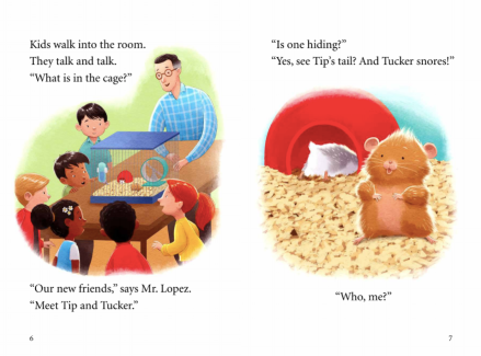 celebrate-picture-books-picture-book-review-tip-and-tucker-hide-and-squeak-new-friends