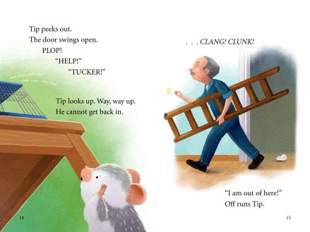 celebrate-picture-books-picture-book-review-tip-and-tucker-hide-and-squeak-lost