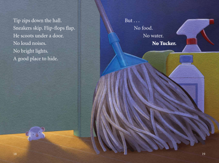 celebrate-picture-books-picture-book-review-tip-and-tucker-hide-and-squeak-supply-closet