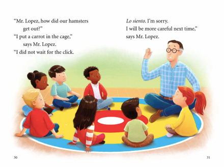celebrate-picture-books-picture-book-review-tip-and-tucker-hide-and-squeak-apology
