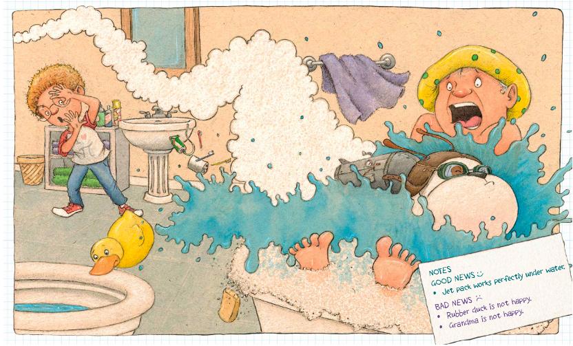 celebrate-picture-books-picture-book-review-experiment-#256-grandma