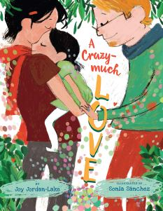 celebrate-picture-books-picture-book-review-a-crazy-much-love-cover