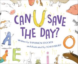 celebrate-picture-books-picture-book-review-can-u-save-the-day-cover