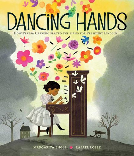 celebrate-picture-books-picture-book-review-dancing-hands-cover