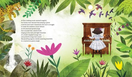celebrate-picture-books-picture-book-review-dancing-hands-jungle