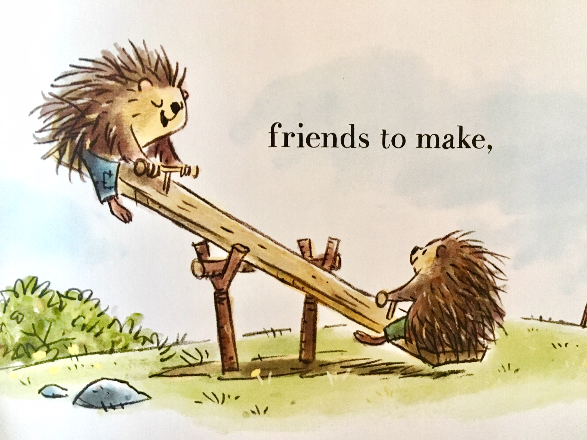 celebrate-picture-books-picture-book-review-friends-to-make