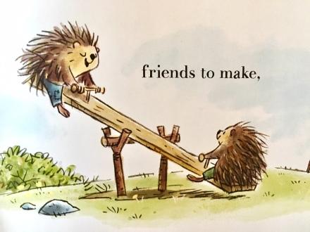 celebrate-picture-books-picture-book-review-friends-to-make