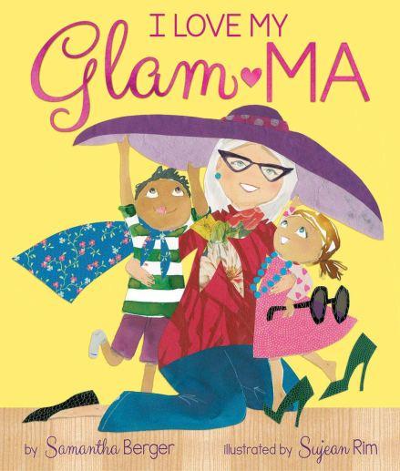 celebrate-picture-books-picture-book-review-i-love-my-glamma-cover