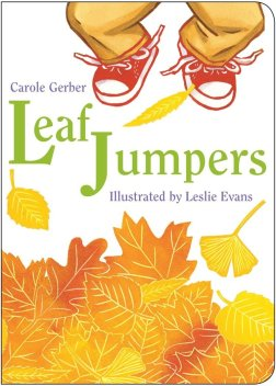 celebrate-picture-books-picture-book-review-leaf-jumpers-cover