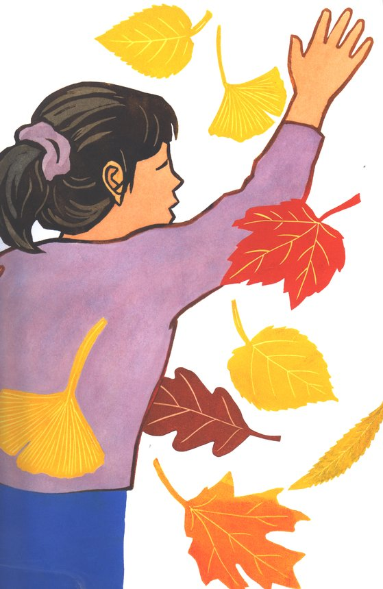 celebrate-picture-books-picture-book-review-leaf-jumpers-girl