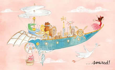 celebrate-picture-books-picture-book-review-lola-dutch-when-i-grow-up-air-ship