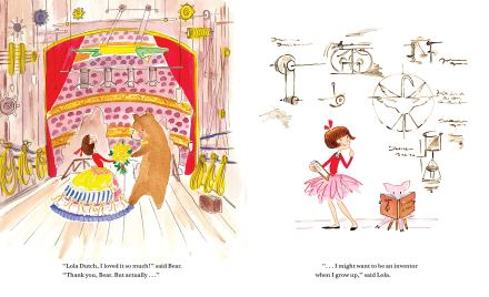 celebrate-picture-books-picture-book-review-lola-dutch-when-i-grow-up-inventor