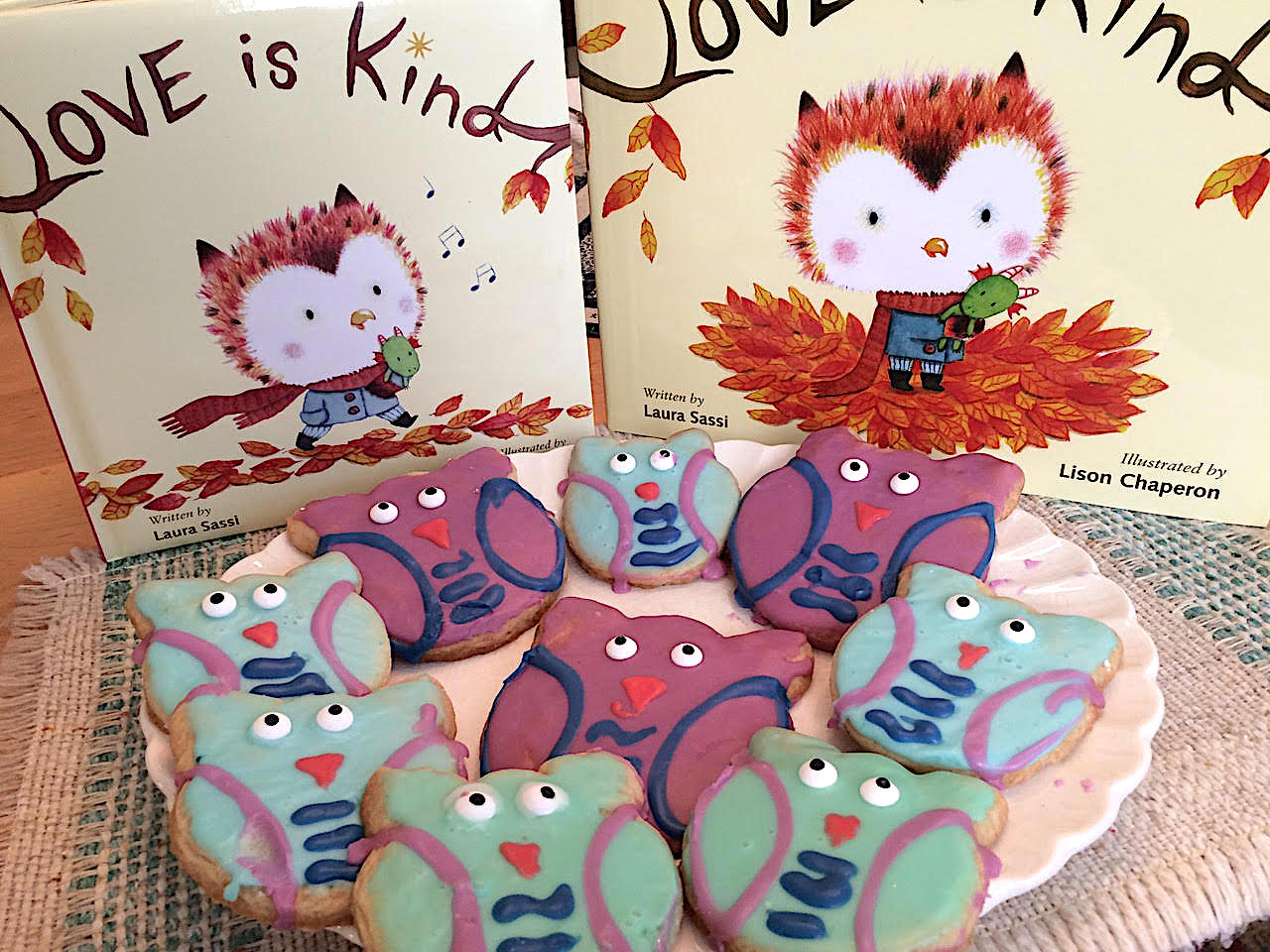 celebrate-picture-books-picture-book-review-love-is-kind-cookies